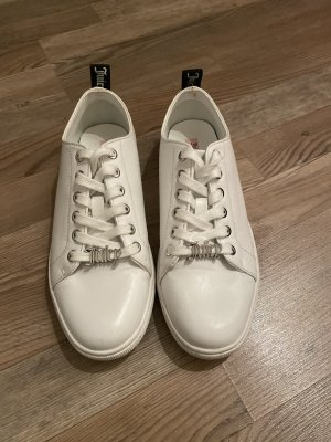 Sneaker Juicy Couture