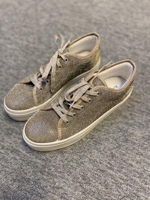 Sneaker Kate Gray