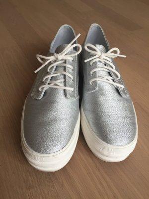 Sneaker Keds Freizeitsneaker