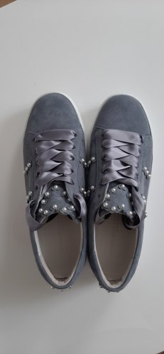 Sneaker Kennel und Schmenger