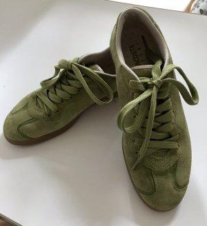 Sneaker, Lacoste, 38