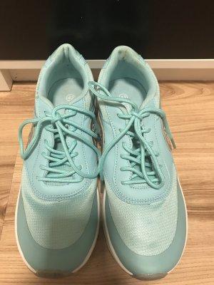 Sneaker Laufschuhe Kappa
