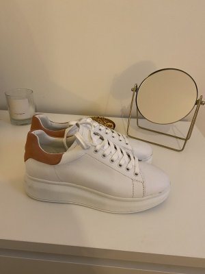 Sneaker Leder Onygo 38 NEU