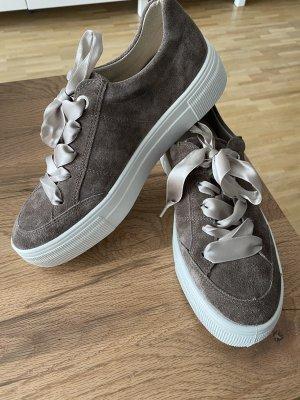 Sneaker Legero