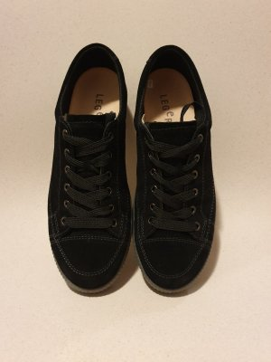 Sneaker (Legero)