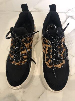 Sneaker Leo Gr. 36