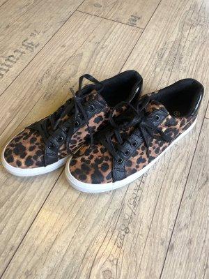 Sneaker Leoprint Gr.39