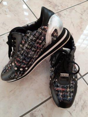 Sneaker Liu Jo