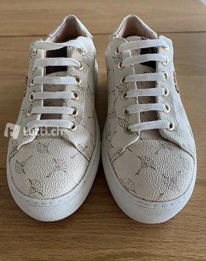 Sneaker low - JOOP! Cortina Daphne Grösse 37