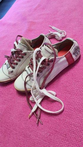 Sneaker low/ Replay