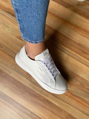 Sneaker low white von Copenhagen Gr 41