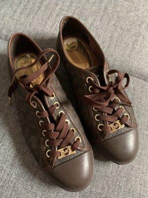 Sneaker M.Kors