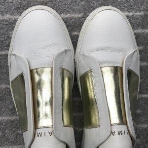 Sneaker Maimai