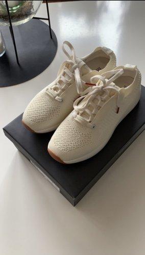 Sneaker Marc O Polo MOP