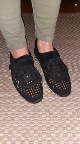 Sneaker Michael Kors
