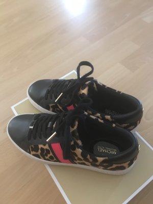 Sneaker Michael Kors, Leo Gr. 37