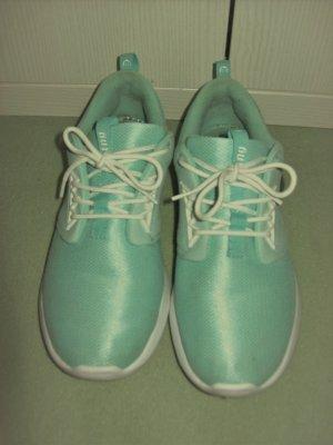 Sneaker mintgrün von mtng