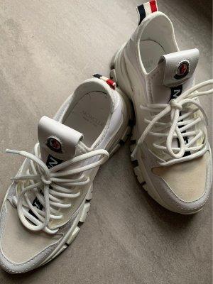 Sneaker Moncler