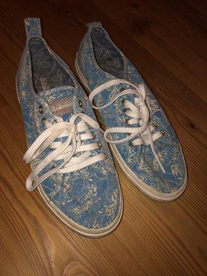 Sneaker Napajiri