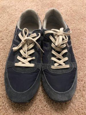 Sneaker Napapijri