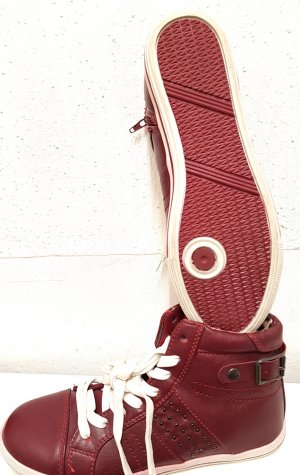 Sneaker, Neu, Gr. 37