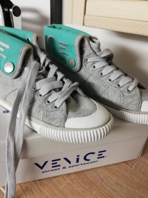 Sneaker neu Grösse 37