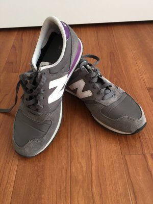 Sneaker New Balence