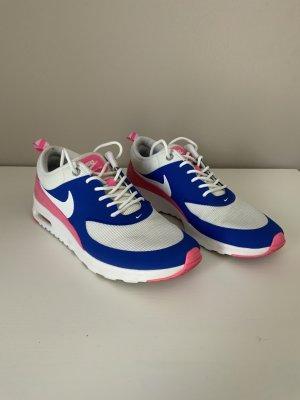 Sneaker Nike 39