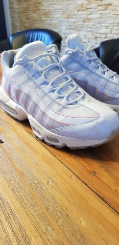 Sneaker Nike Air