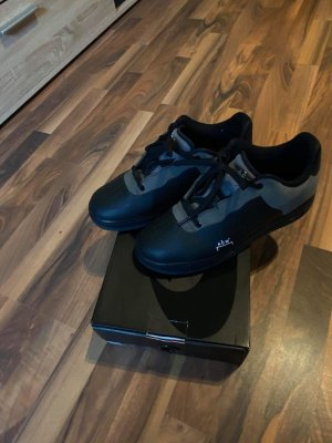 Sneaker Nike air force.