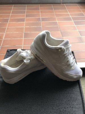 Sneaker Nike Air Max 1