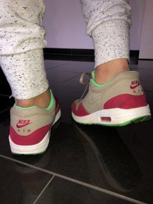 Sneaker Nike Air Max