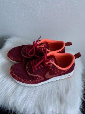 Sneaker Nike Air Max Thea