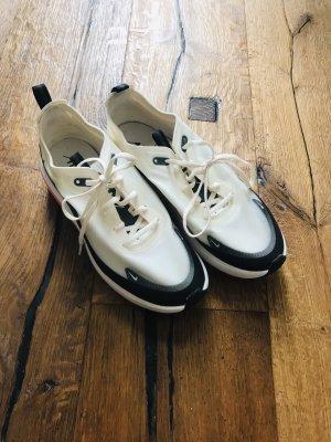 Sneaker Nike Airmax