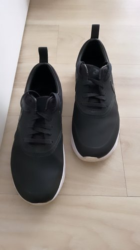 Sneaker Nike, Gr. 35,5
