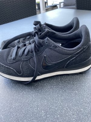 Sneaker Nike ,, Internationalist   ,,