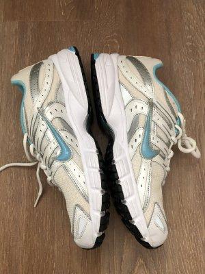Sneaker Nike NEU