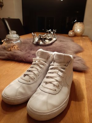 Sneaker Nike SB high