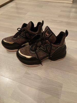 Sneaker Olympia Michael Kors 38,5