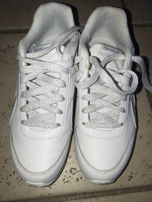 Sneaker original Reebok