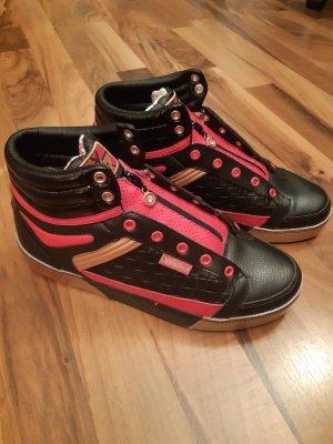 Sneaker Pastry