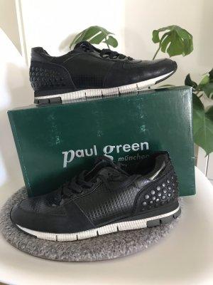 Sneaker Paul Green Gr 38,5