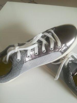 Sneaker  Pepe Jeans London