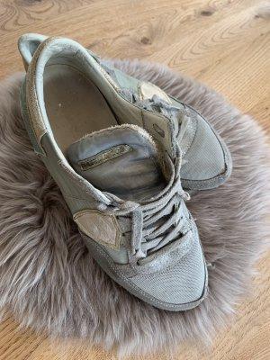 Sneaker Phiipp Model