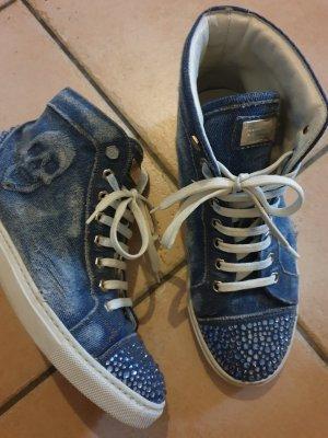 Sneaker Philipp Plein Gr.37,5