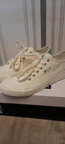 Sneaker Pointer Classic QQ Größe 42 von Fila