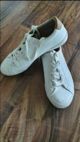 Sneaker Pull&Bear