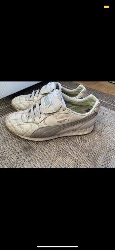 Sneaker PUMA 37