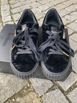 Sneaker Puma Fenty
