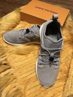 Sneaker Puma neu  grau Größe 40